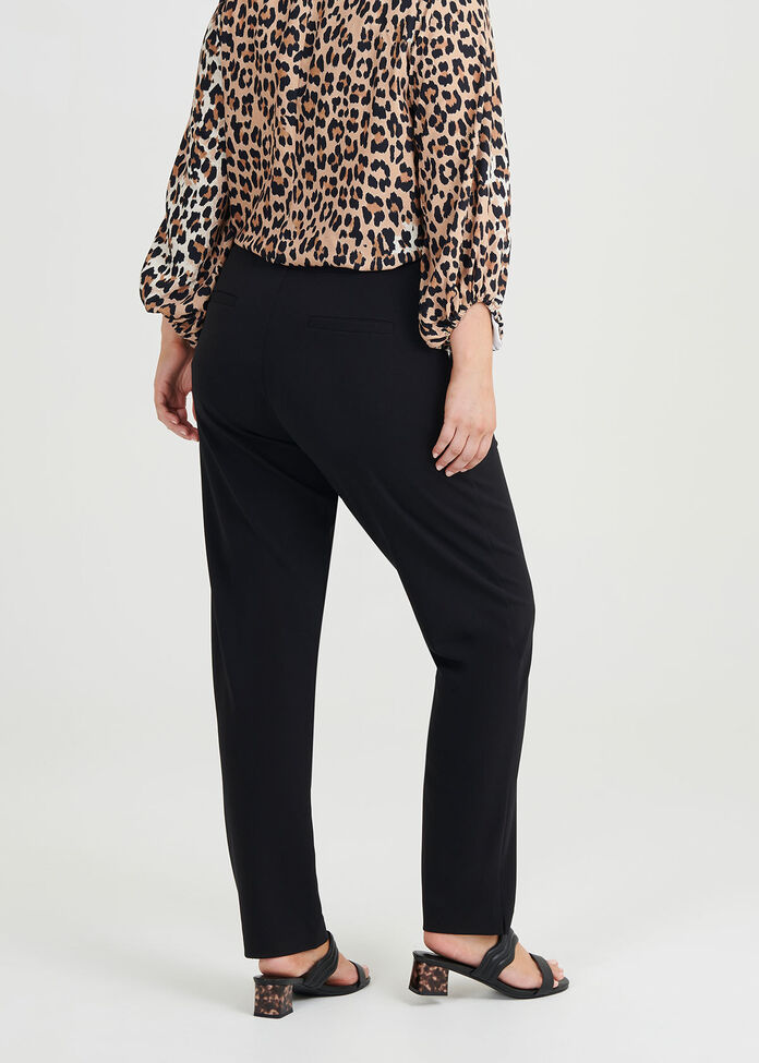 Zambia Stretch Pant, , hi-res