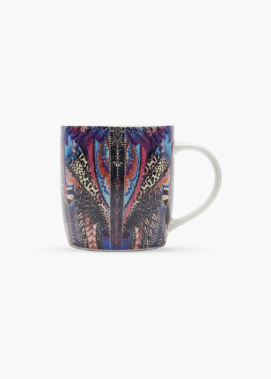 The Fabulous Mug
