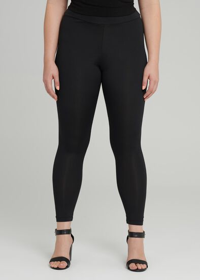Integra Full Length Legging