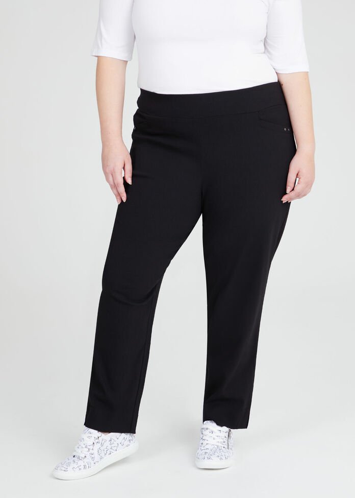 Petite Marley Commotion Pant, , hi-res