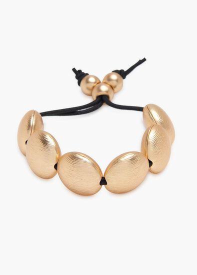 Russet Bracelet