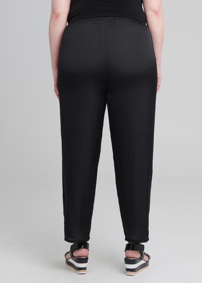 Tall Luxe Mali Pant, , hi-res
