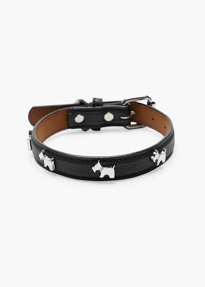 Walkies Adjustable Dog Collar, , hi-res