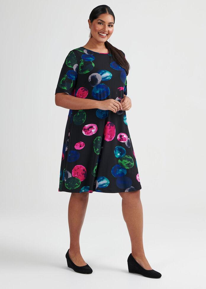Change Of Season Dress, , hi-res