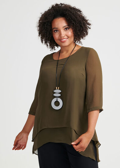 Frequency Top