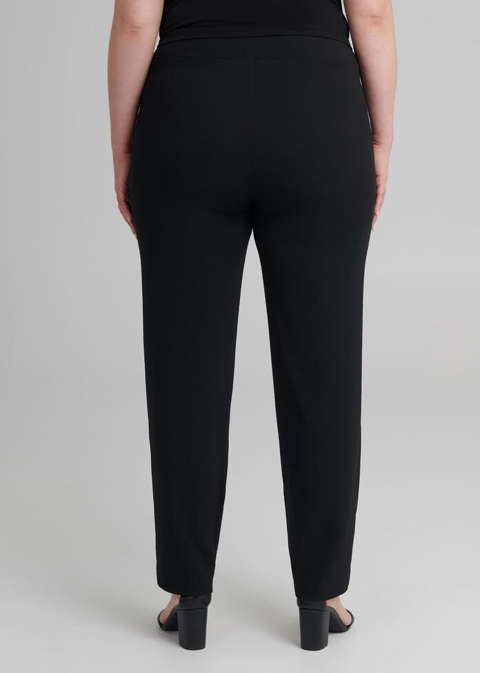 Tall City Twill Pant, , hi-res