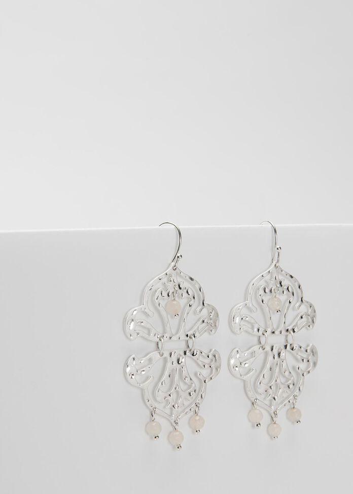 Samira Earrings, , hi-res