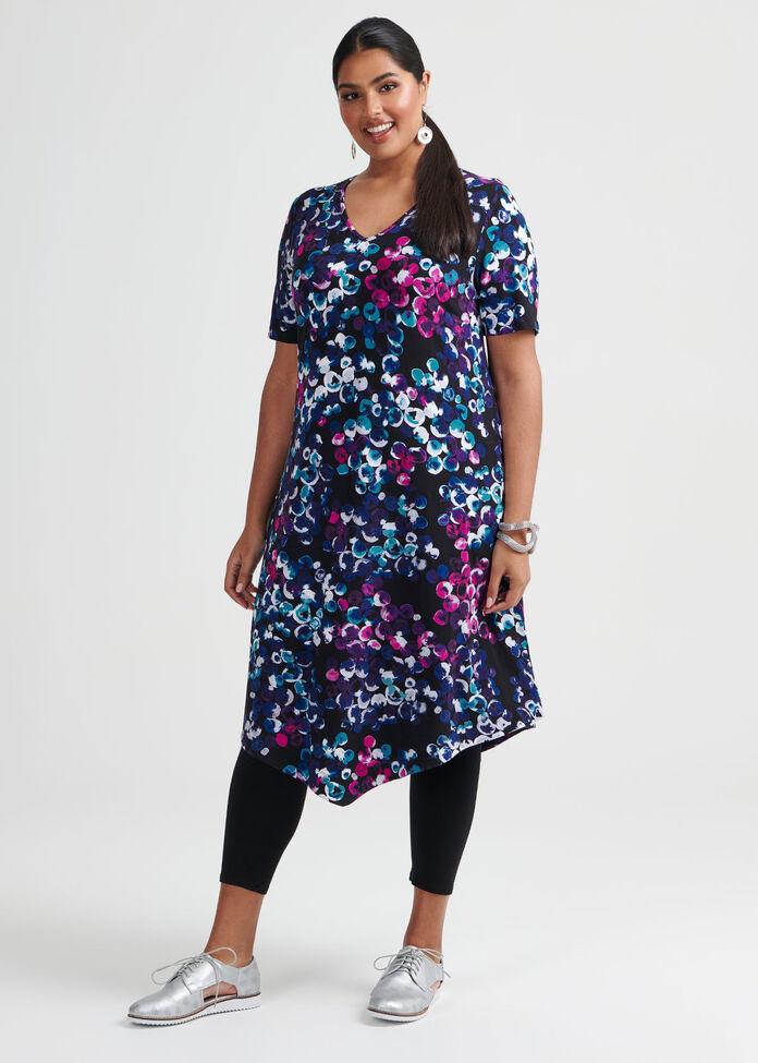 Arctic Dress, , hi-res