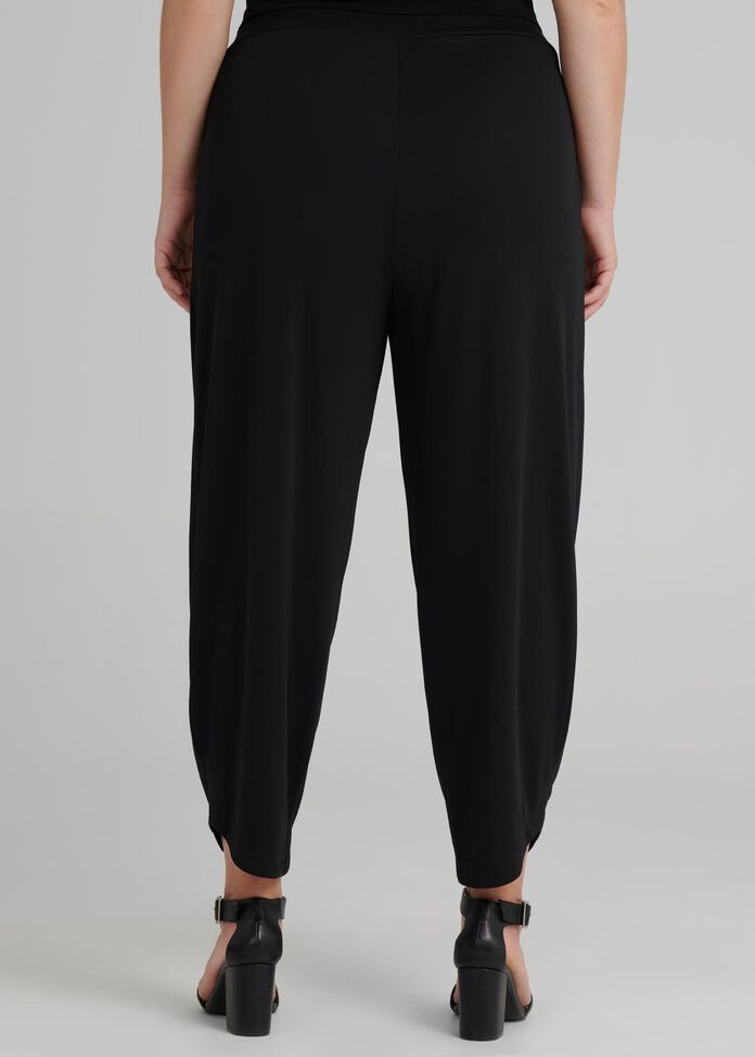 Girl About Town Pant, , hi-res
