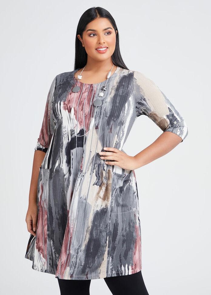 Summerhills Dress, , hi-res