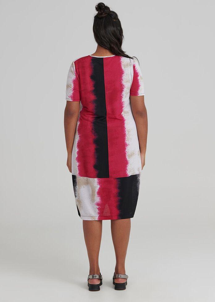 Sunset Dress, , hi-res