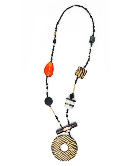 My Tribe Necklace