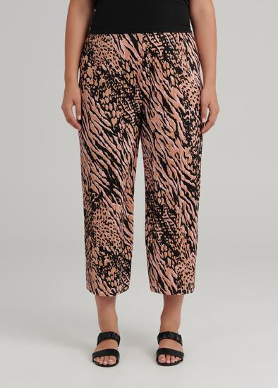 Wildest Dreams Pant