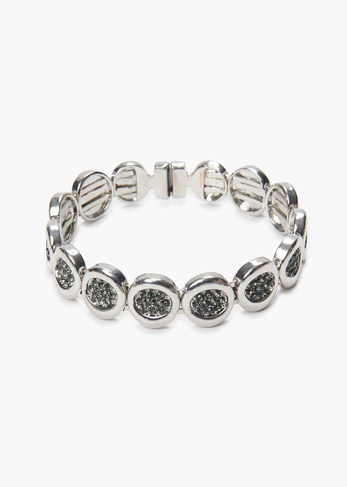 Technique Bracelet, , hi-res