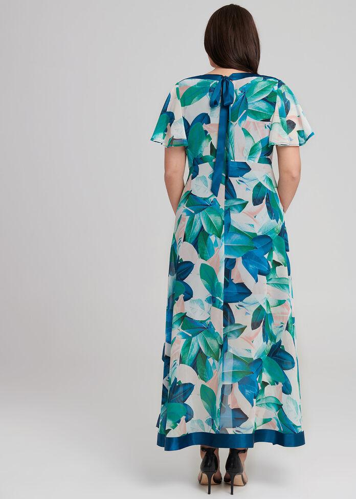 Loveazonia Dress, , hi-res