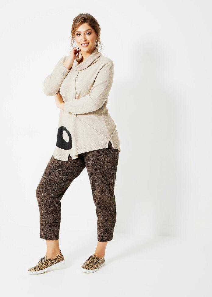 Phoebe Jumper, , hi-res