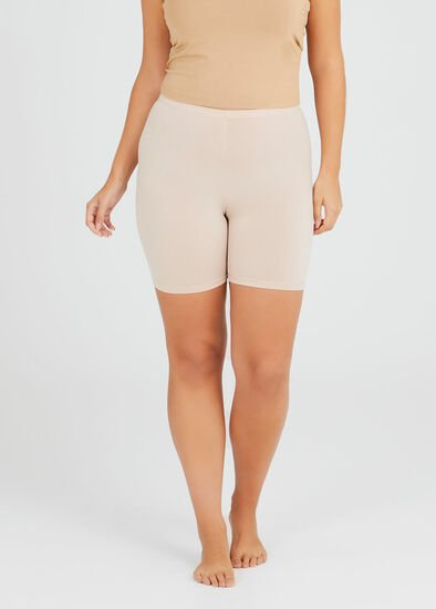 Luna Anti Chafe Short