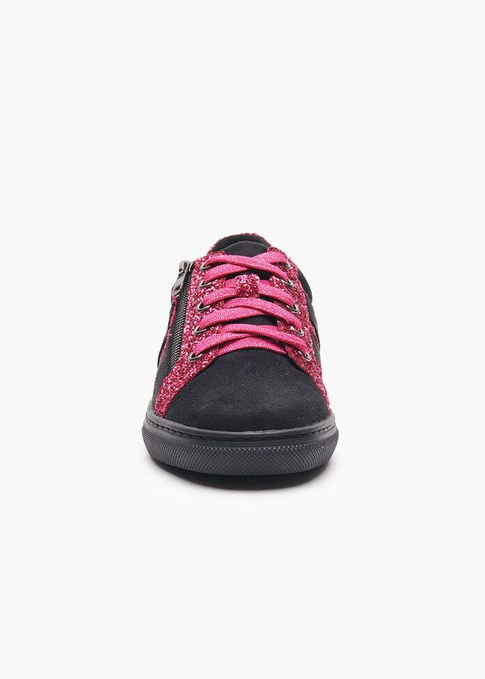 Jazz Me Up Sneaker, , hi-res