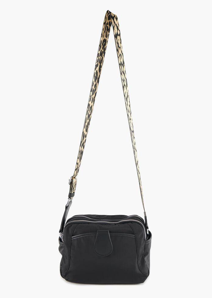 Weekend X Body Bag, , hi-res
