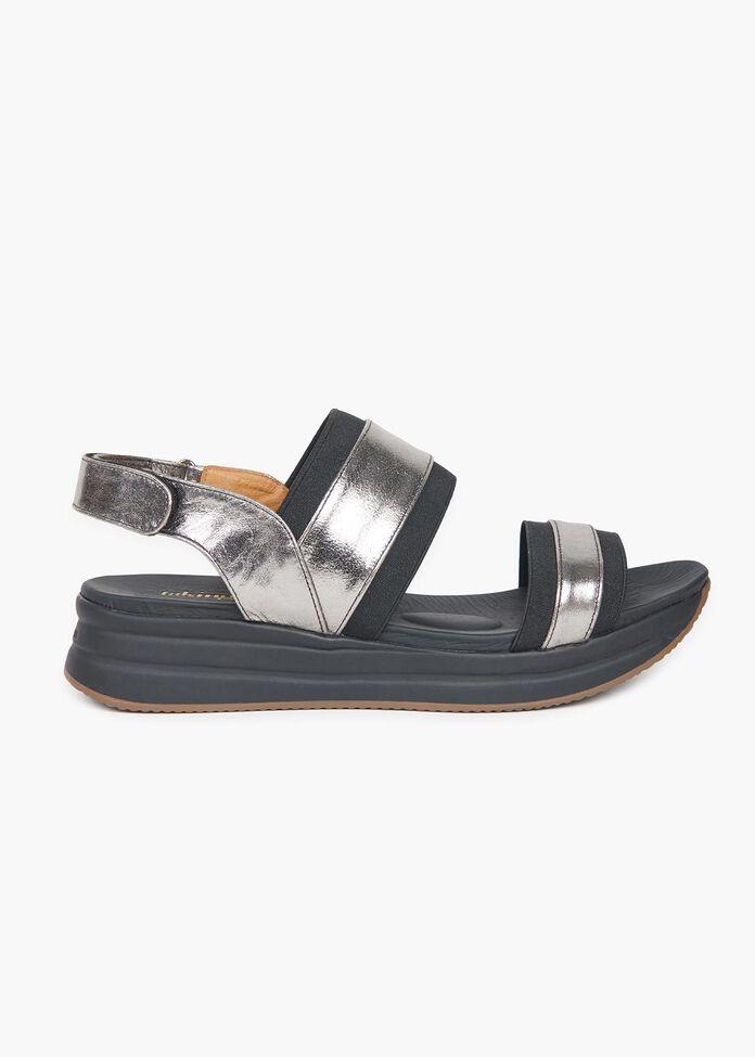 Bonito Sandal, , hi-res