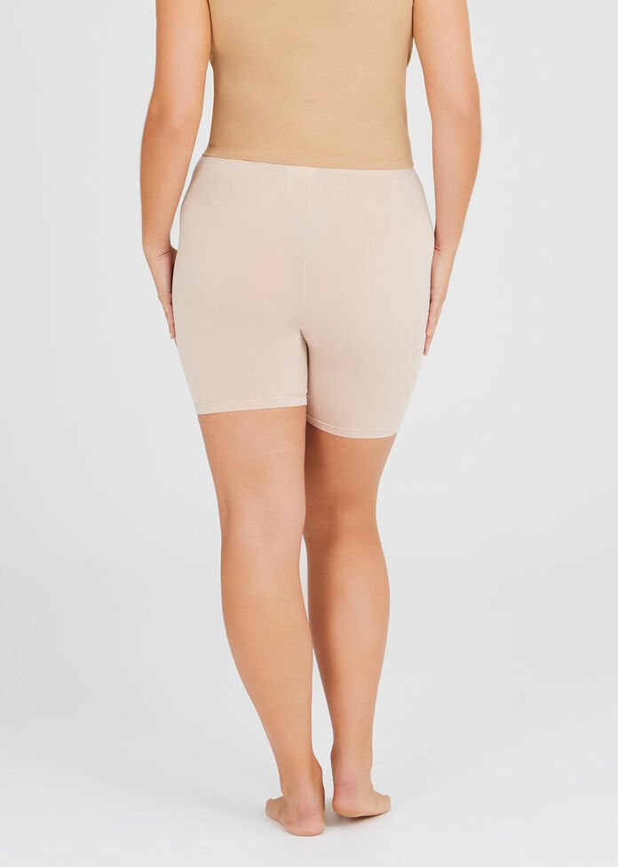 Luna Anti Chafe Short, , hi-res