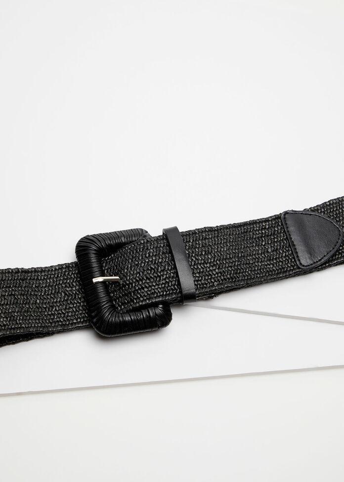 The Essential Belt, , hi-res