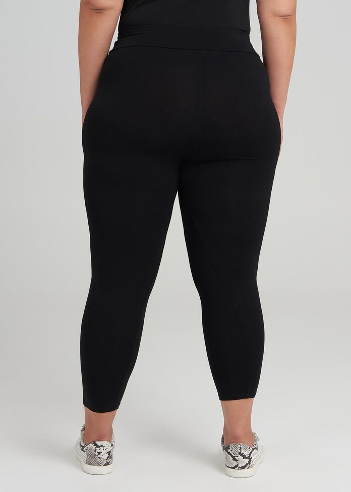 Love Wins Legging, , hi-res