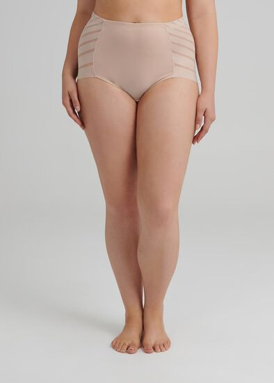 2Pk Tessa Brief