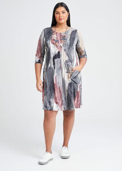 Summerhills Dress