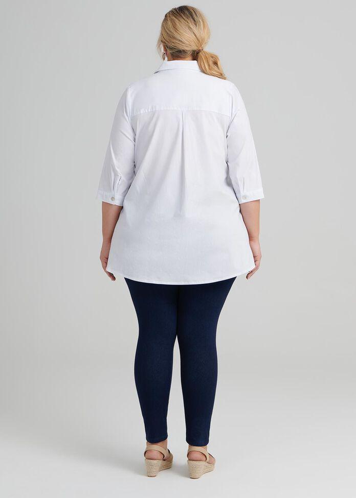 Castaway Shirt, , hi-res