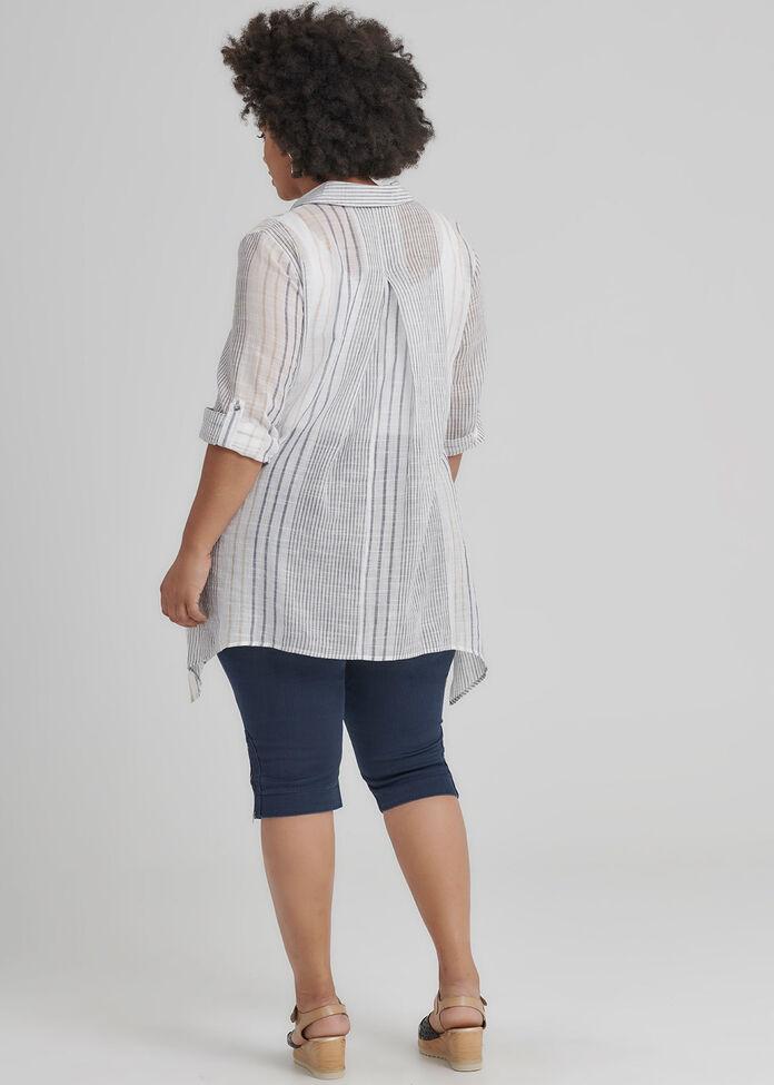 Murmur Shirt, , hi-res
