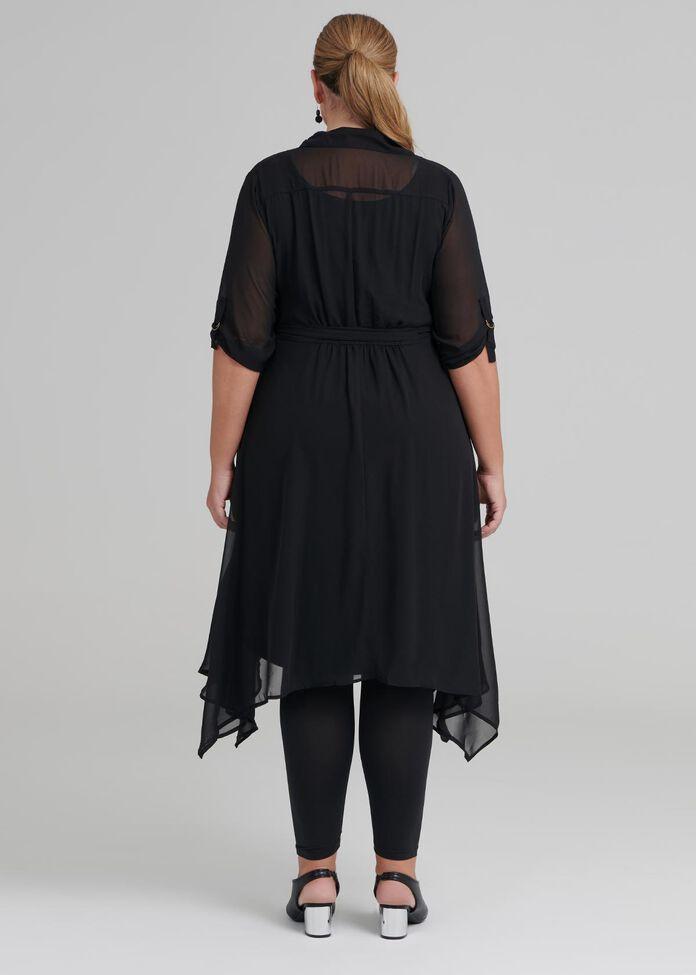 Mila Shirt, , hi-res