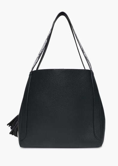 Cailee Classic Bag
