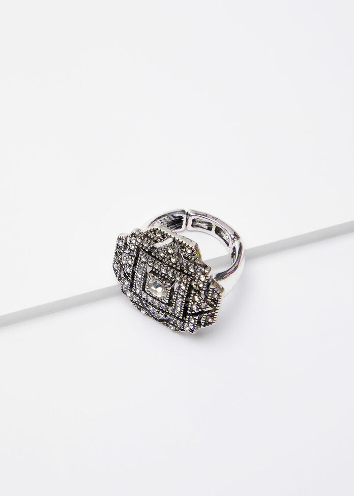 Obsession Ring, , hi-res