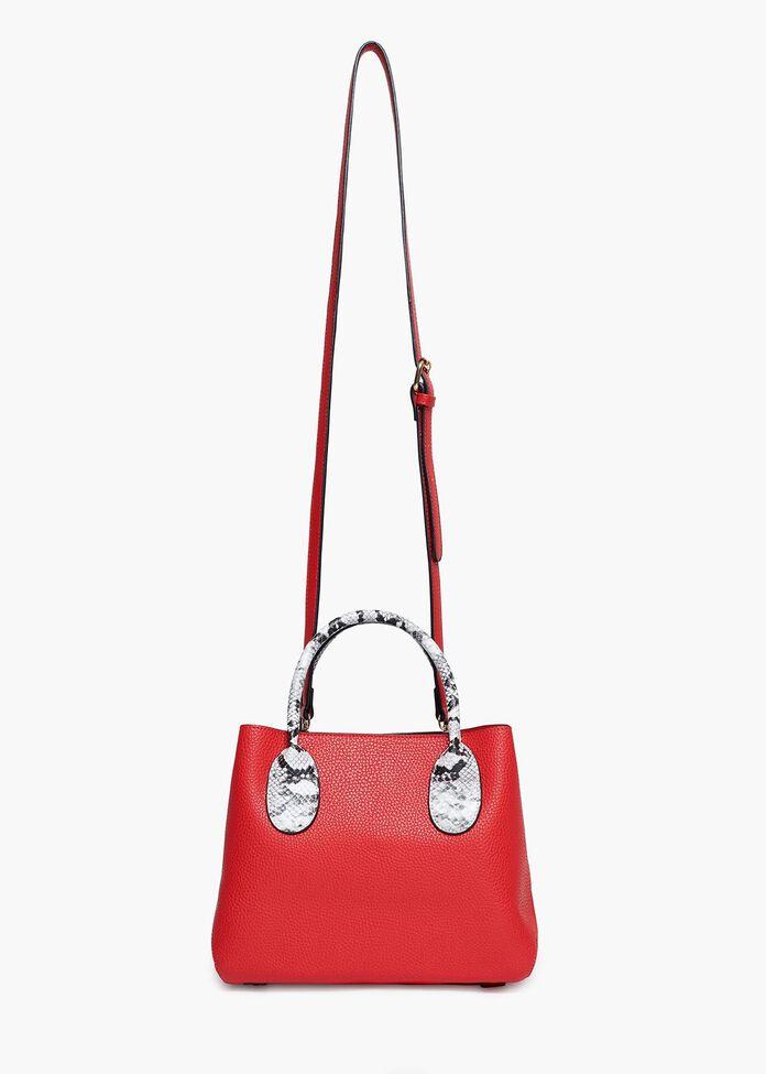 Clementine Classic Bag, , hi-res