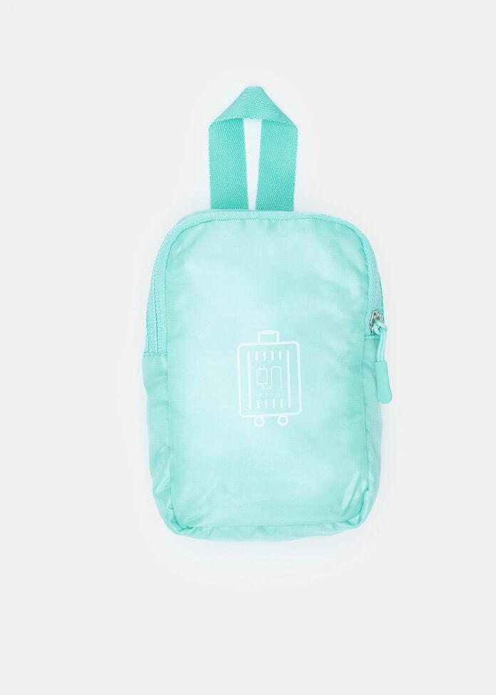 Travel Bag Set, , hi-res
