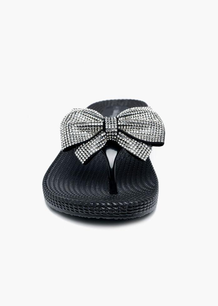 Beautiful Bow Jellies, , hi-res