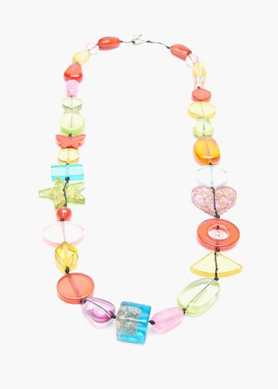 Sweet Treat Necklace