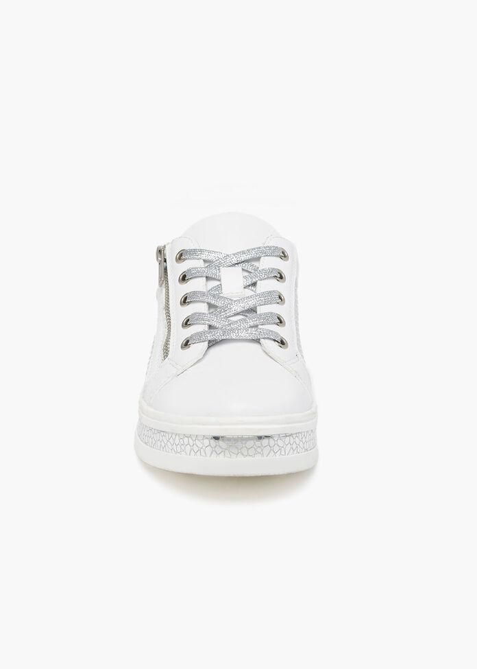 Sophie Sparkle Sneaker, , hi-res