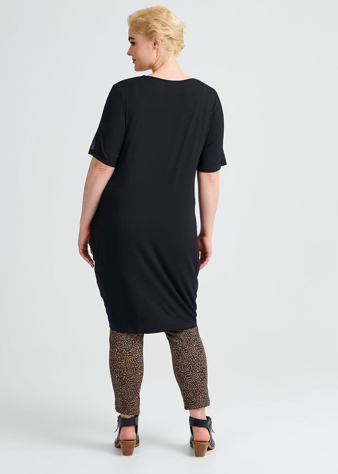 Bamboo Captivate Tunic, , hi-res