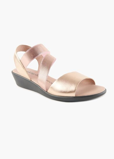 Sally Anne Sandal