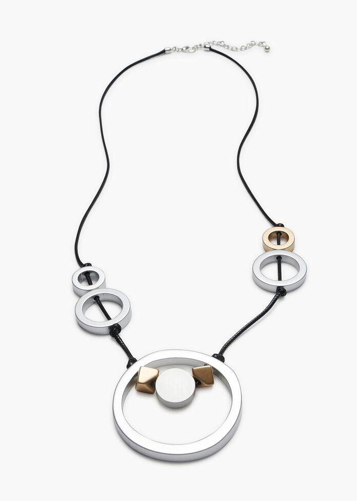 The Runaround Necklace, , hi-res