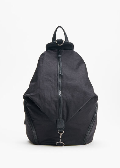Organise Me Backpack
