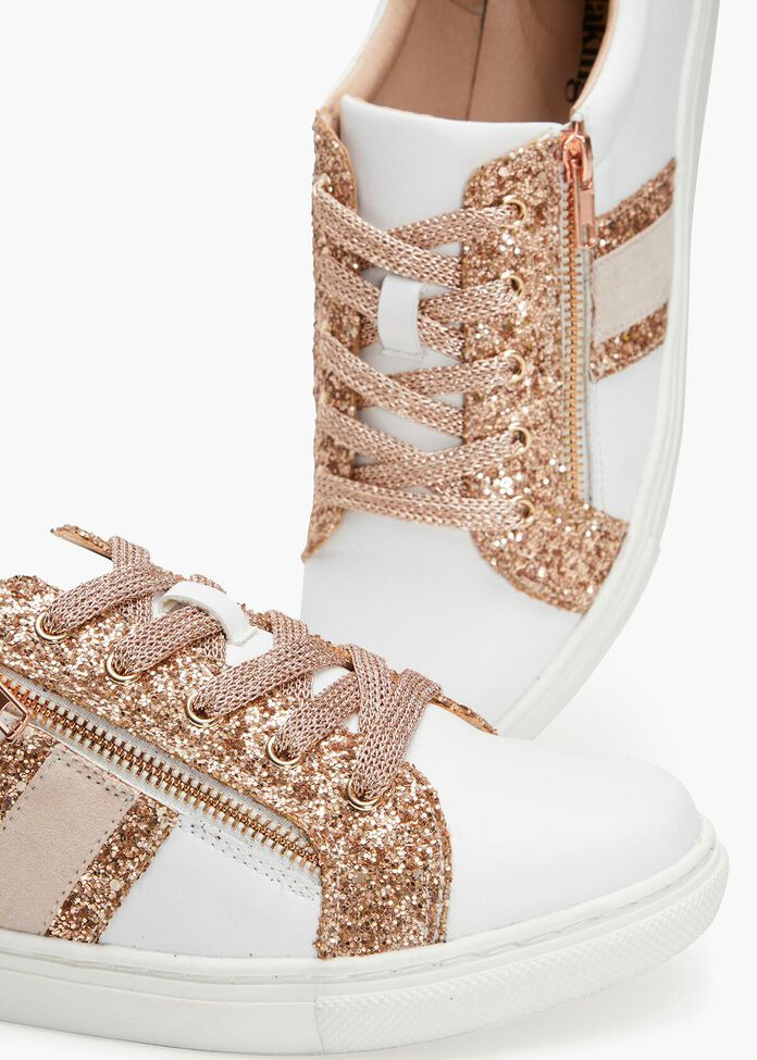 The Cool Vibes Sneaker, , hi-res