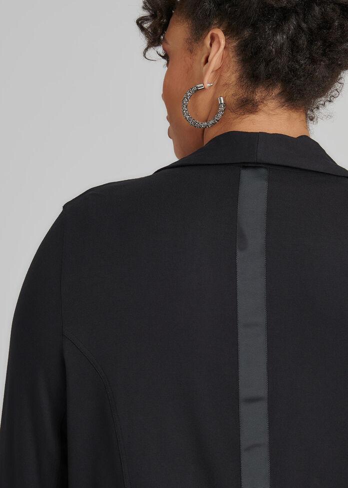 Revolution Jacket, , hi-res