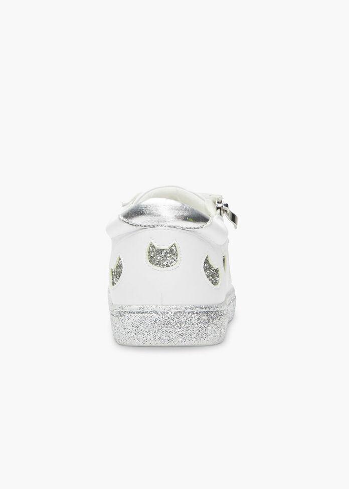 Cat-tastic Sneaker, , hi-res