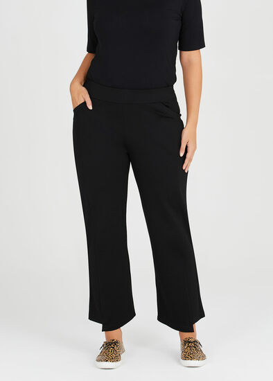 Bamboo Enchanted Pant