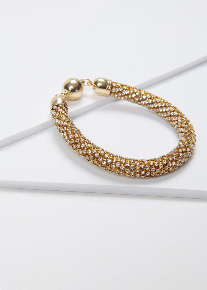 Radiance Bracelet, , hi-res