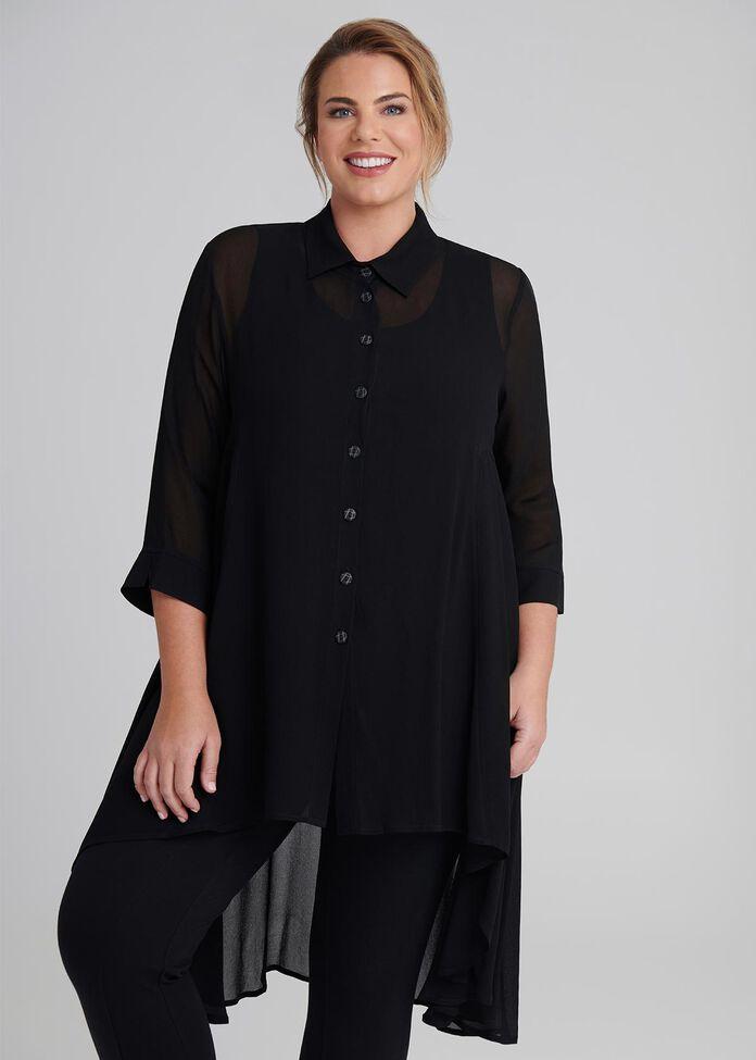 Granada Shirt, , hi-res