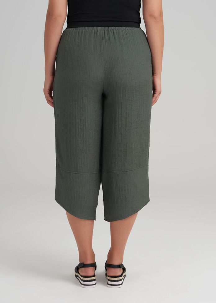 Urban Crop Pant, , hi-res